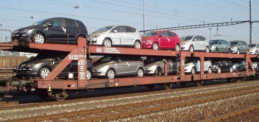 Trasporti Autoveicoli