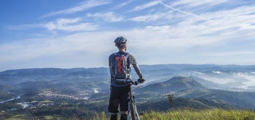 Bike Torino