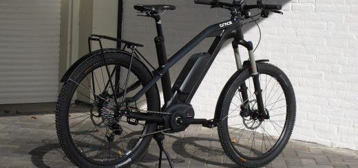 Bici Torino