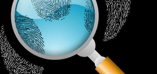 Agenzia investigativa Torino